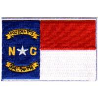 NC FLAG COLOR